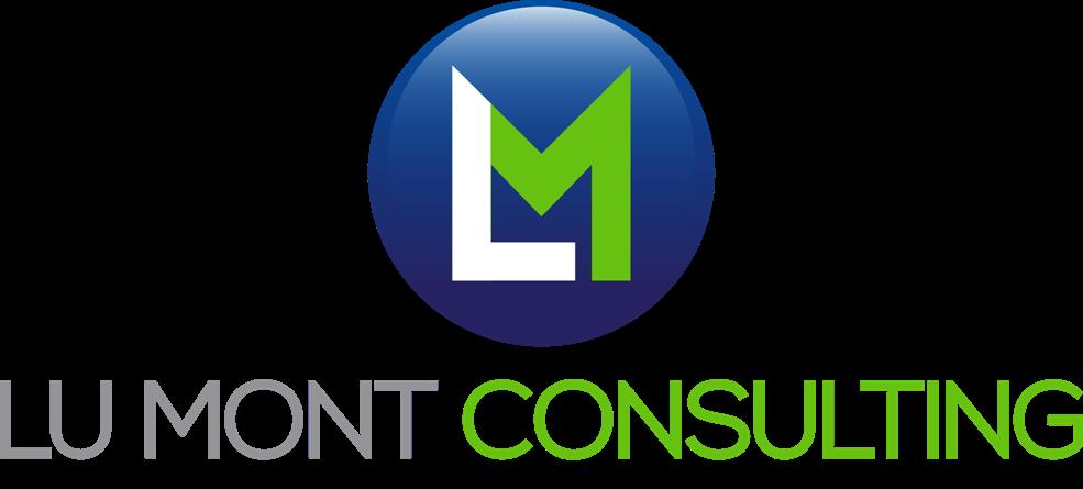 LUMONT Consulting